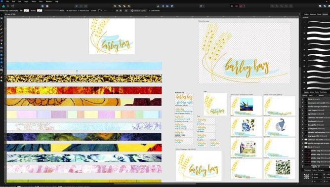 Affinity designer screen clip 1 webres