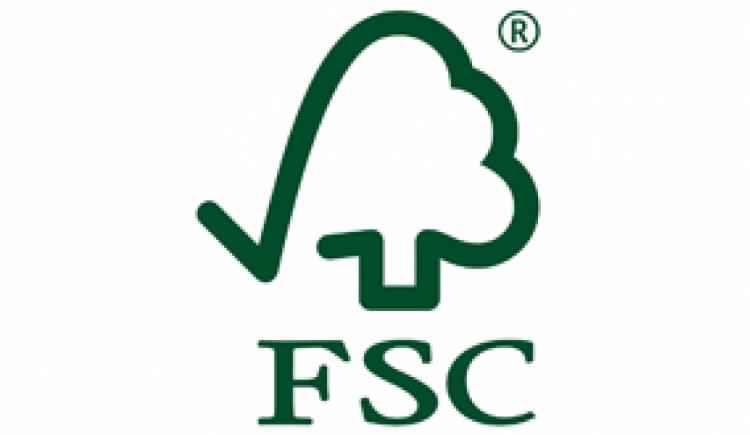 fsc daily menu