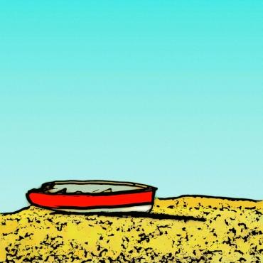 SB3 Dunwich boat under open sky 15x15 300 800px v2